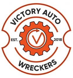VICTORY AUTO WRECKERS
