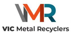 vic metal recyclers pty ltd.